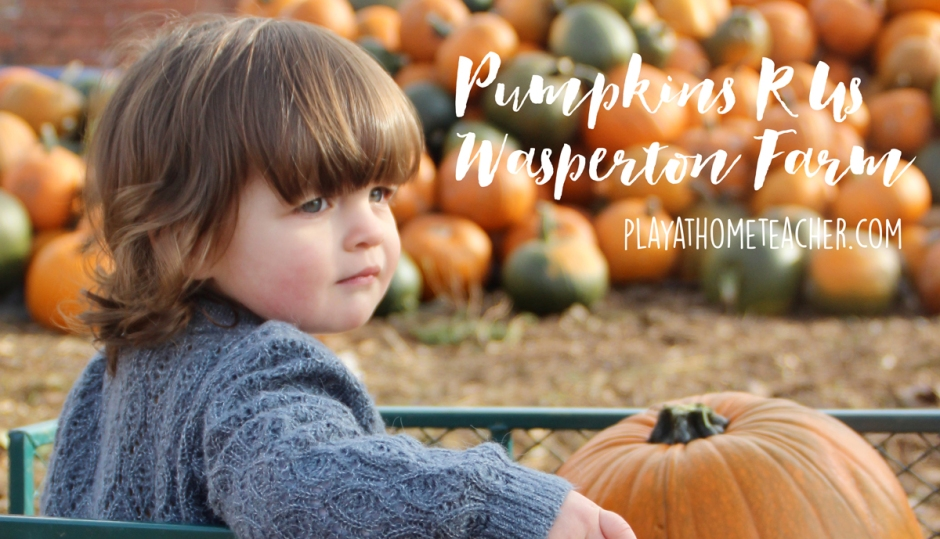 pumpkins-r-us