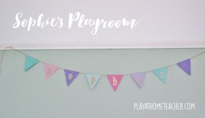 sophies-playroom-title