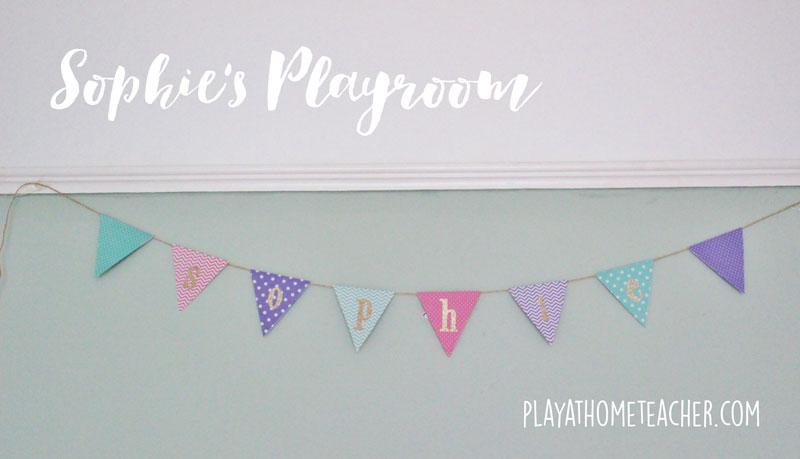 sophies-playroom-title