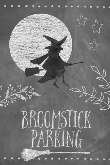 Web-version-Broomstick-Parking.jpg