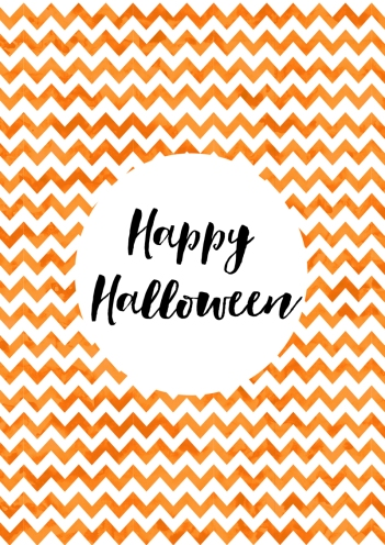 web-version-happy-halloween