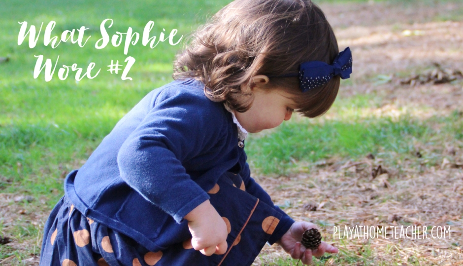 what-sophie-wore-2
