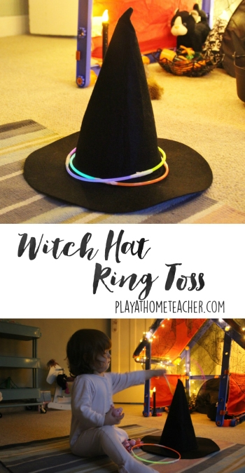 Witch-Hat-Ring-Toss.jpg