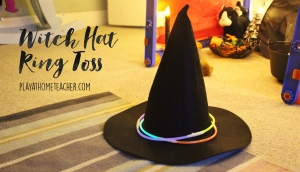 witches-hat-ring-toss