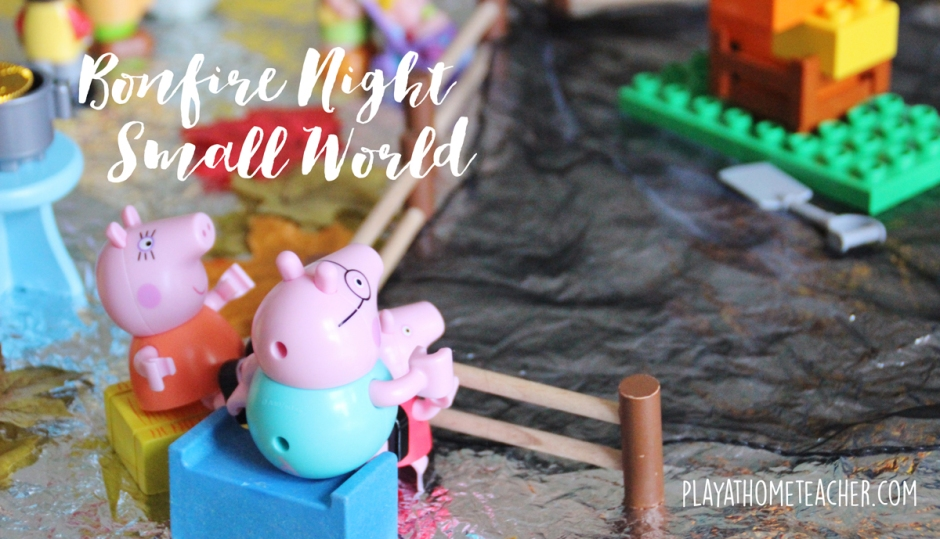 bonfire-night-small-world