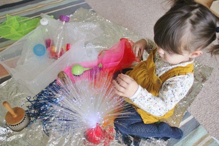 fireworks-sensory-box-8
