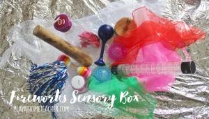 fireworks-sensory-box
