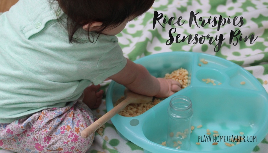 rice-krispies-sensory-bin