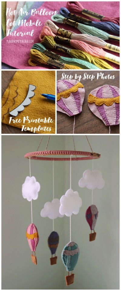 hot-air-balloon-cot-mobile-tutorial-step-by-step-photos-and-free-printable-templates