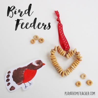 ig-bird-feeder