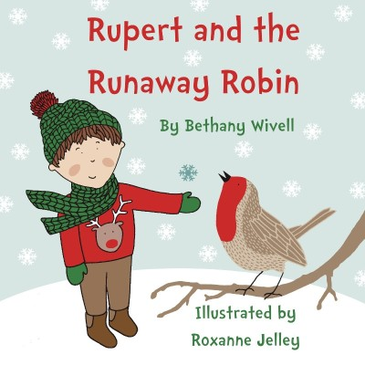Rupert-and-The-Runaway-Robin-Childrens-Picture-Book.jpg