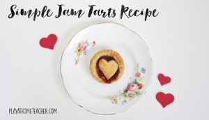 valentines-jam-tarts-title