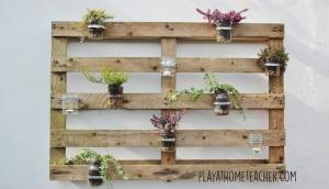 Jam-Jar-Pallet-Planter-Kilner-Mason