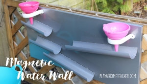 DIY-Magnetic-Water-Wall-Title