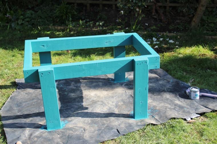 DIY-water-table-10