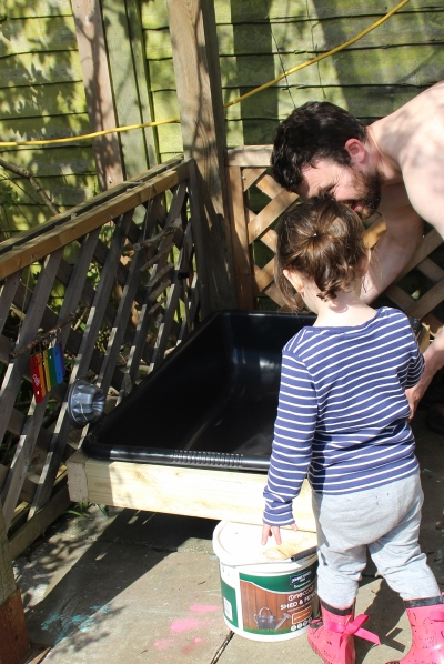 DIY-water-table-13