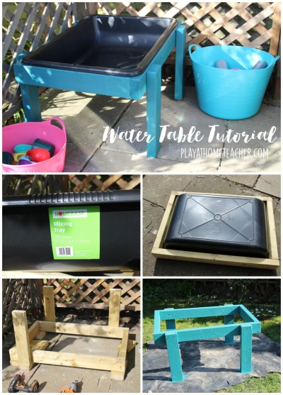 DIY-water-table-tutorial Pinterest