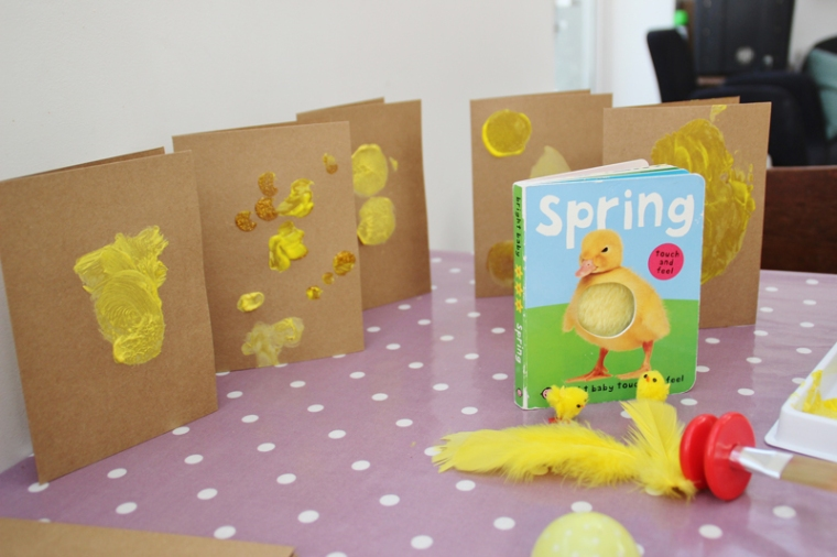 Easter-Chick-Cards-8