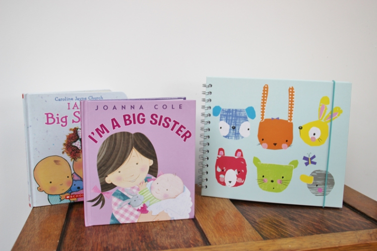 becoming-a-big-sister-books