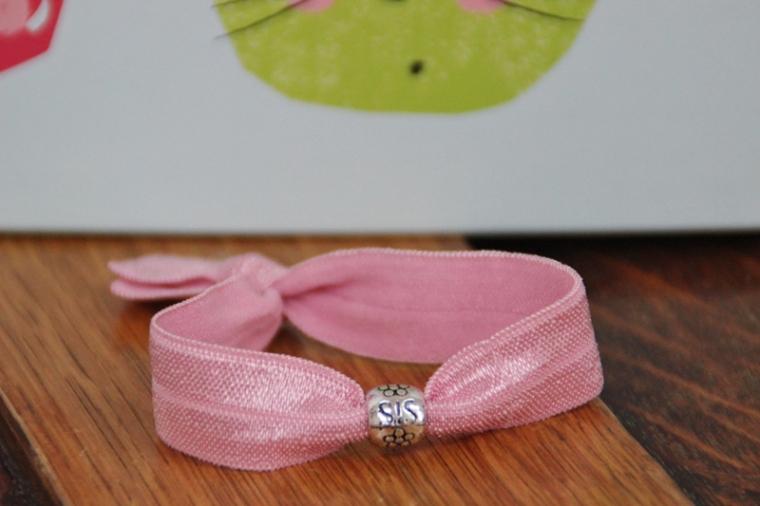 big-sister-bracelet