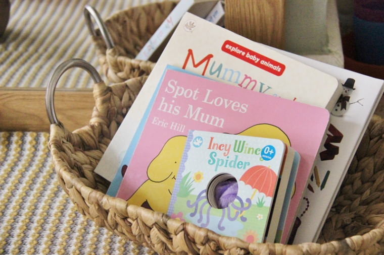 Baby-Books-Board-books