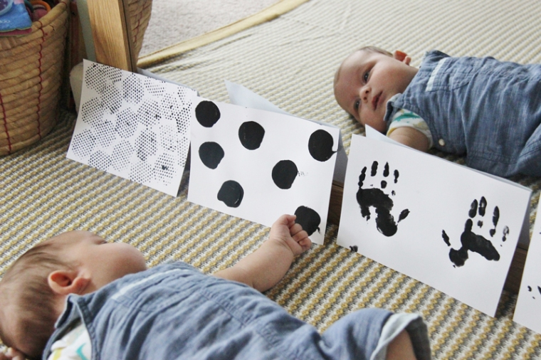 DIY-High-Contrast-Cards-for-Babies-4