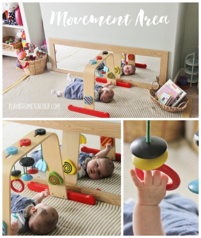 Montessori-Movement-Area--Pin