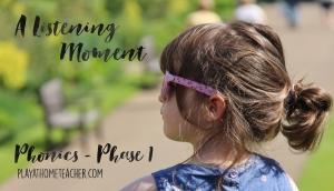 A-Listening-Moment