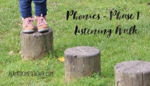 Phase-1-Listening-Walk